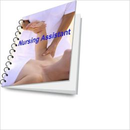 Nursing Assistant Careers: What You Need To Know