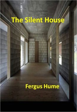 The Silent House w/ Direct link technology (A Mystery Thriller)