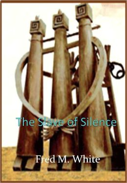 The Slave of Silence w/ Direct link technology (A Classic Detective story)