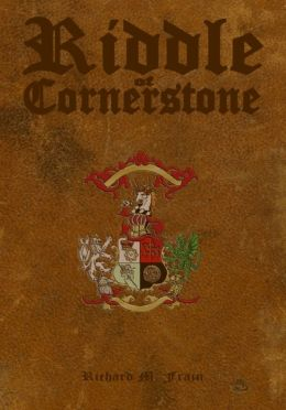 Riddle of Cornerstone