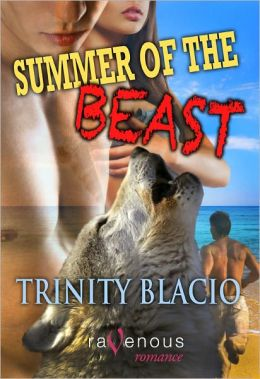 Summer of the Beast