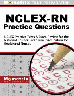 nclex rn practice questions nclex practice tests exam review   national council