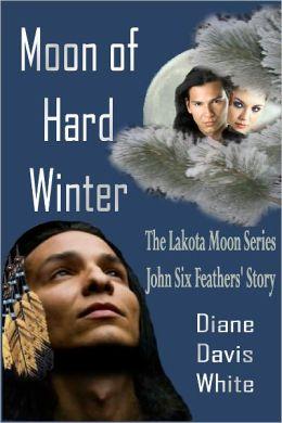 Moon of Hard Winter
