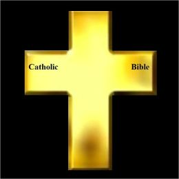 Catholic Bible: Douay-Rheims Translation