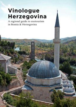 Vinologue Herzegovina