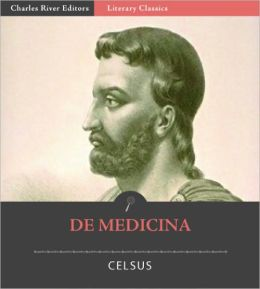 De Medicina (Formatted with TOC)