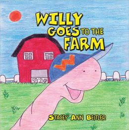 Willy Goes To The Farm