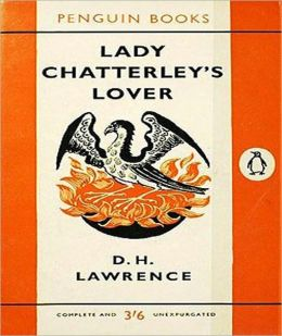 Lady Chatterley's Lover: An Erotic Masterpiece By D. H. Lawrence!! AAA+++