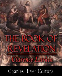 The Book of Revelation (Illustrated with TOC)