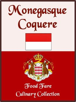 Monegasque Coquere