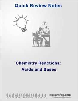 Chemistry Reactions: Acids and Bases