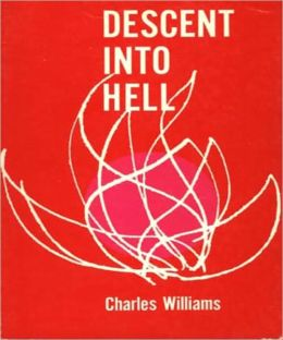 Descent into Hell: A Science Fiction/Thriller Classic By Charles Williams!