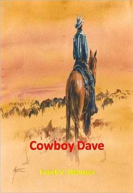 Cowboy Dave w/ Direct link technology (A Western Classic)