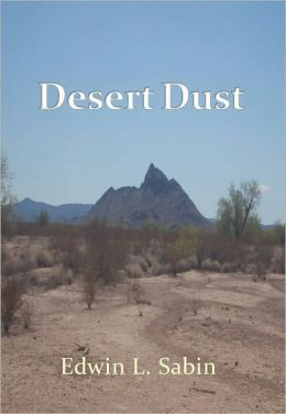 Desert Dust w/ Direct link technology (A Classic Western Story)
