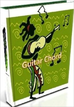 Easy Understand - Guitar Chords Charts