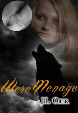 Were Menage