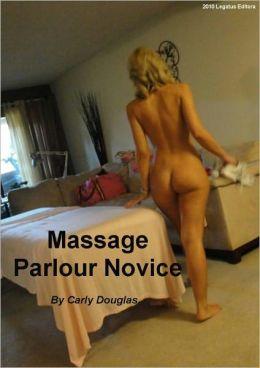 Massage Parlour Novice