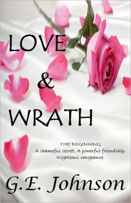 Love & Wrath: The Beginning w/ BONUS Epilogue & Audio