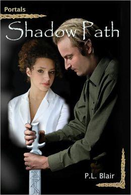 Shadow Path