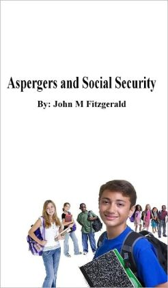 Asperger's and Social Security