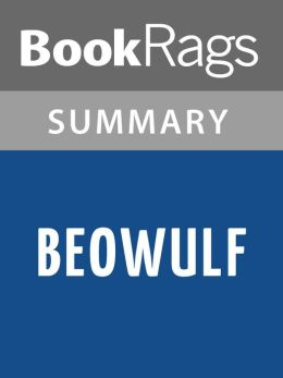Beowulf by Anonymous l Summary & Study Guide
