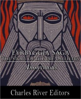 The Story of the Ere-Dwellers (Eyrbyggja Saga)