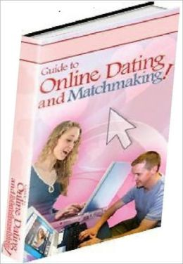 Love & Romance - Guide To Online Dating And Matchmaking