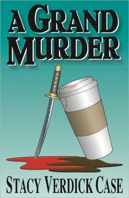A Grand Murder