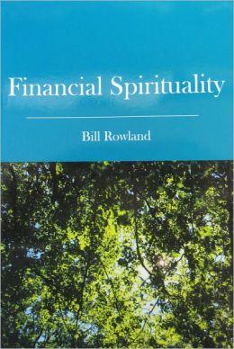 Financial Spirituality