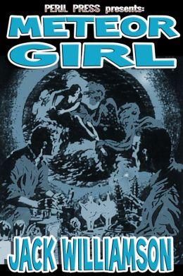 The Meteor Girl