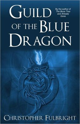 Guild of the Blue Dragon