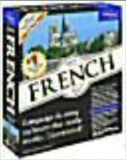 Easy Learn to Speak French II