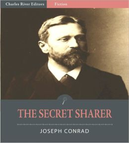 The Secret Sharer (Illustrated)