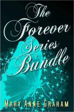 The Forever Series Bundle