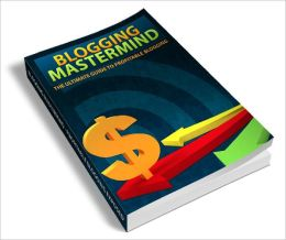 Blogging Mastermind offers a step by step guide to making money with niche blogs