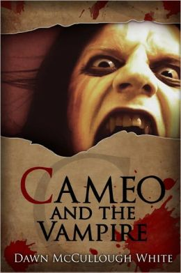 Cameo and the Vampire