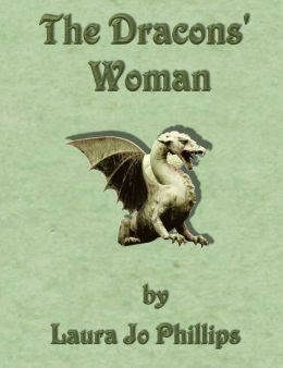 The Dracons' Woman