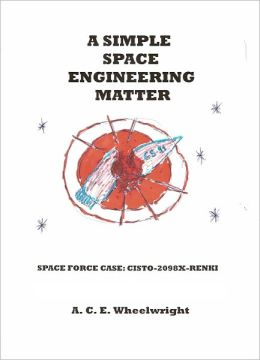 A Simple Space Engineering Matter