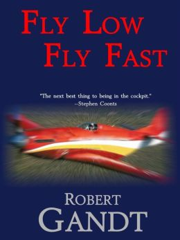 Fly Low Fly Fast: Inside the Reno Air Races