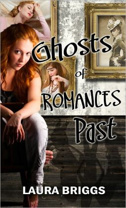 Ghosts of Romances Past