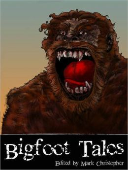 Bigfoot Tales