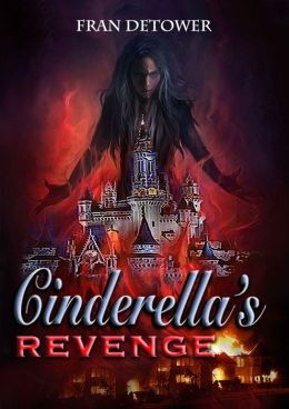 Cinderella's REVENGE