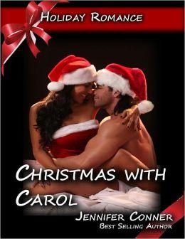 Christmas with Carol