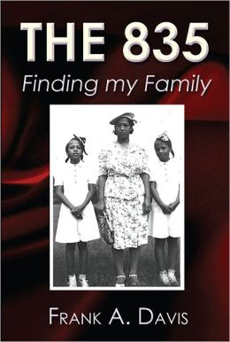 The 835: Finding my Family