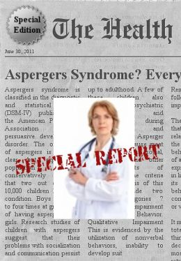 ASPERGERS SYNDROME - Everything You Need To Know About Aspergers Syndrome