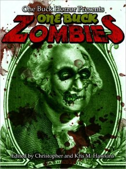 One Buck Zombies