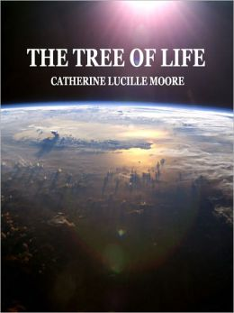 The Tree of Life: A Short Science Fiction Story