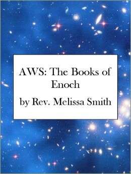 AWS: The Books of Enoch