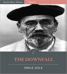 The Downfall (Illustrated)