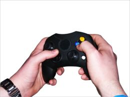 Discover the Secret Cheat of Beating Video Game Addiction
